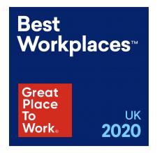 bestworkplaces2020